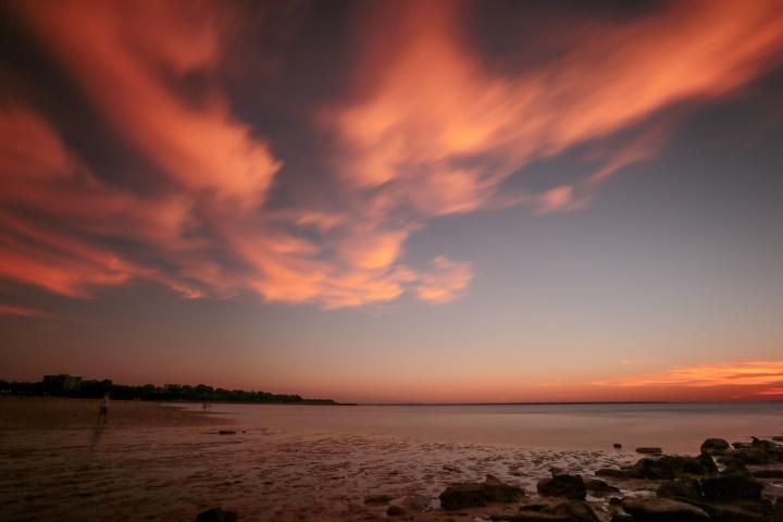 Australie, mon Amour – Lebilan